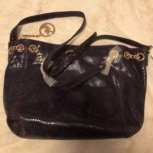 Michael Kors Bags - NWT Michael Kors bag